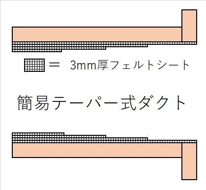 C51111234.jpg