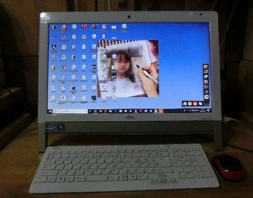 CIMG5437.jpg