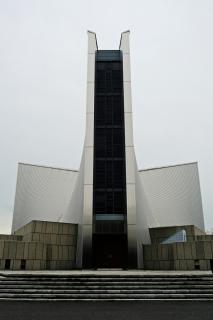 13聖マリア大聖堂