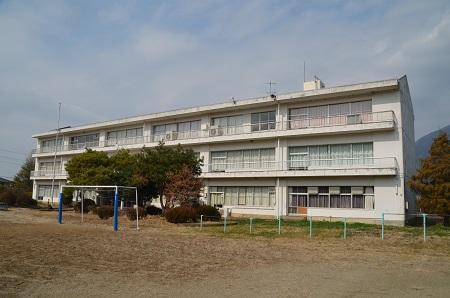 20190226田井小学校12
