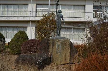 20190226田井小学校15