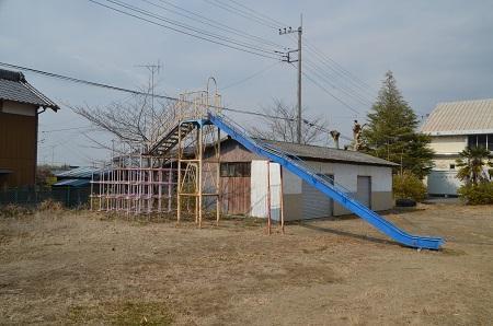 20190226田井小学校19