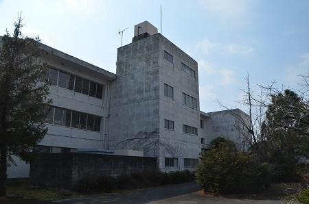 20190226田井小学校28
