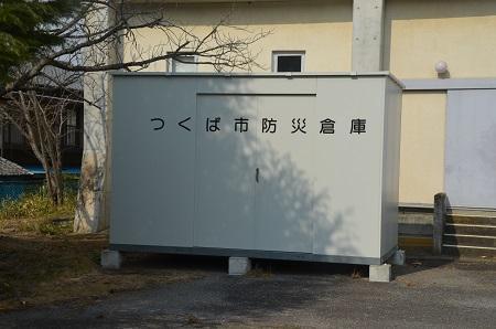 20190226田井小学校26
