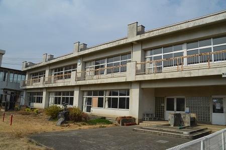 20190226菅間小学校06