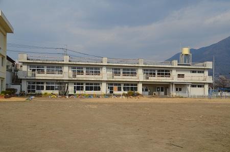 20190226菅間小学校03