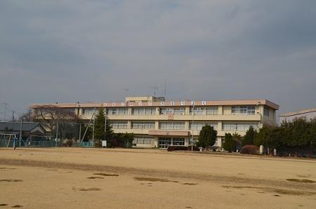 20190226作岡小学校10