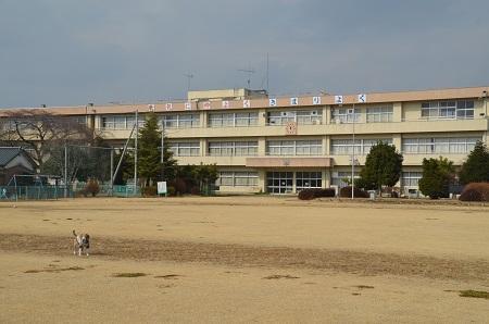 20190226作岡小学校14