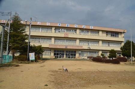 20190226作岡小学校13