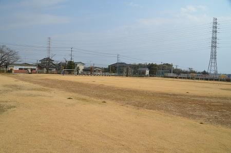 20190226作岡小学校28
