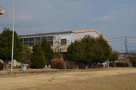 20190226作岡小学校34