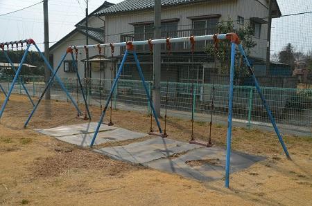 20190226作岡小学校32