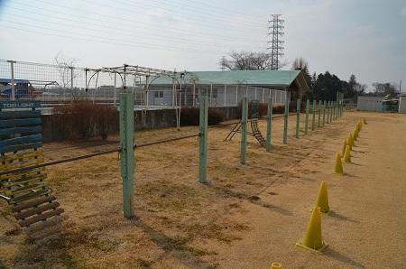 20190226作岡小学校31