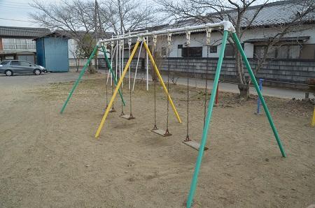 20190226旧・田水山小学校09