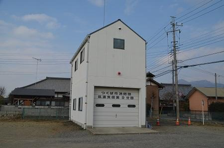 20190226旧・田水山小学校14