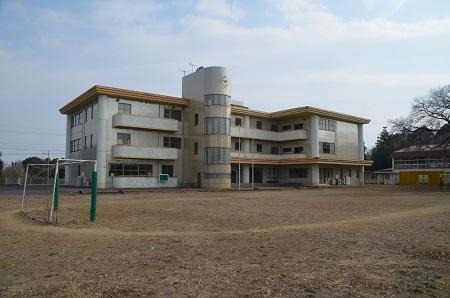 20190226田水山小学校08