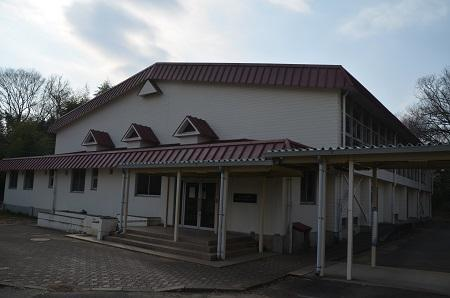 20190226田水山小学校21