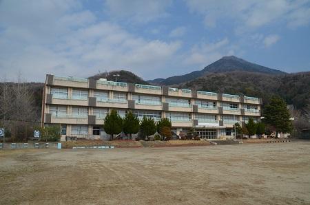 20190226筑波小学校06