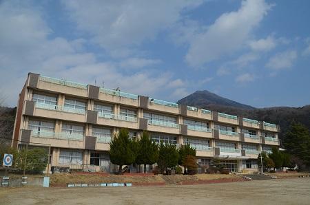 20190226筑波小学校08