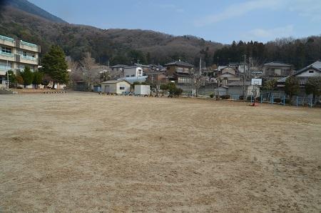 20190226筑波小学校14