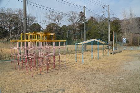 20190226筑波小学校22