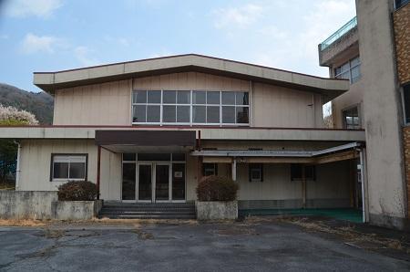 20190226筑波小学校25