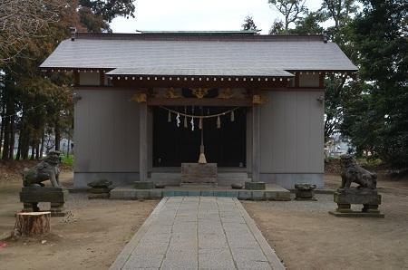 20190227郡本八幡神社06