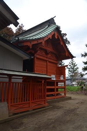 20190227郡本八幡神社12