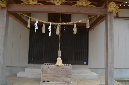20190227郡本八幡神社08