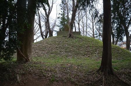 20190227郡本八幡神社18