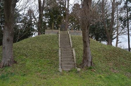 20190227郡本八幡神社19