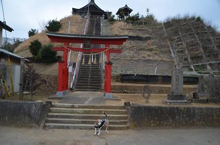 20190227小田部熊野神社02