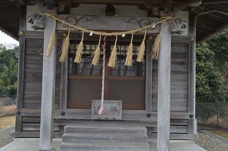 20190227小田部熊野神社10