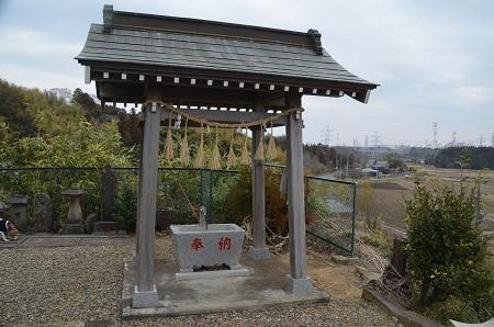20190227小田部熊野神社08