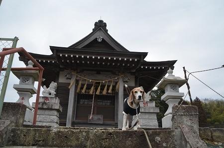 20190227小田部熊野神社07