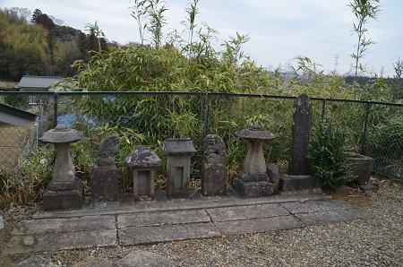 20190227小田部熊野神社18