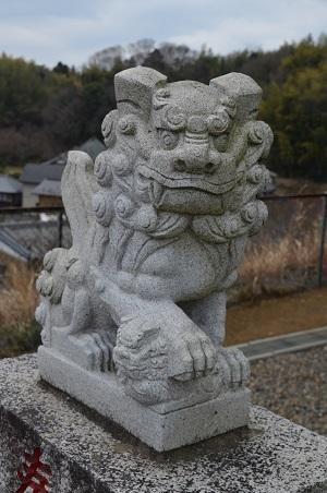 20190227小田部熊野神社16