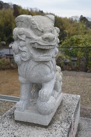20190227小田部熊野神社15