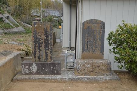 20190227小田部熊野神社20