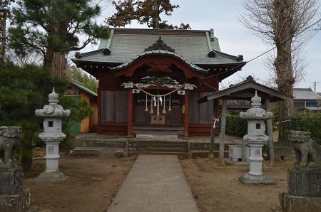 20190227新堀八幡神社05