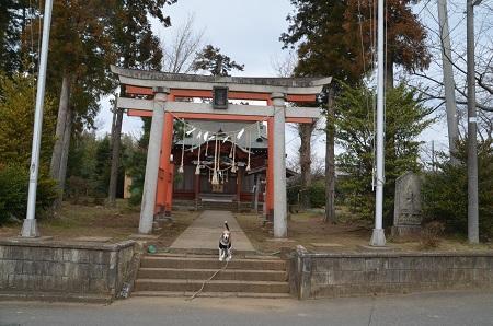 20190227新堀八幡神社01