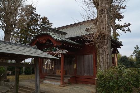 20190227新堀八幡神社12