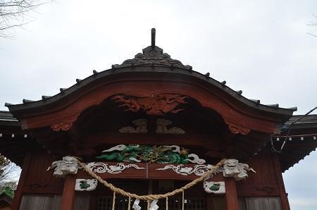 20190227新堀八幡神社08