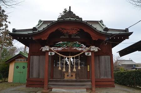 20190227新堀八幡神社07