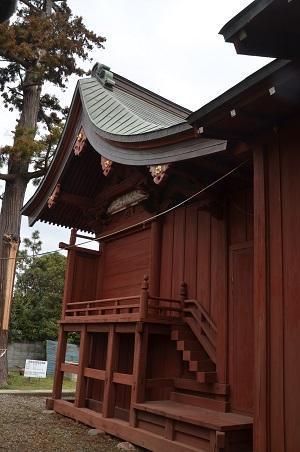 20190227新堀八幡神社13