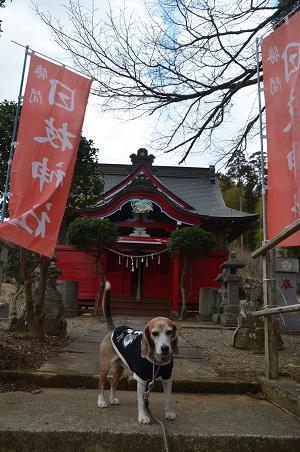 20190227勝間日枝神社06