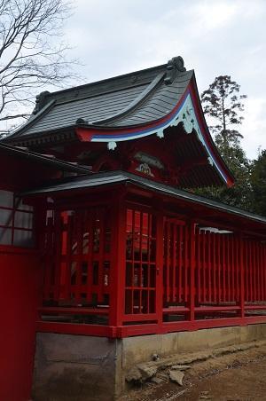 20190227勝間日枝神社12