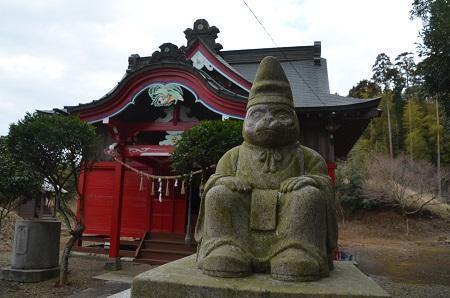 20190227勝間日枝神社14