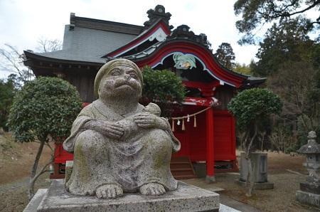 20190227勝間日枝神社13