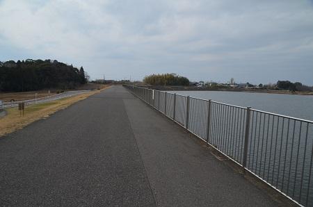 20190227山倉ダム03
